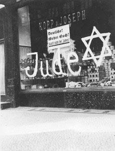 escaparate-jude