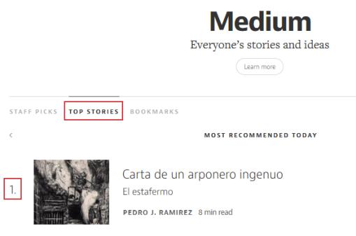 pedroj-medium-com