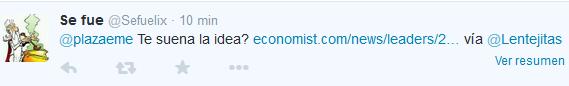 sefuelix-economist