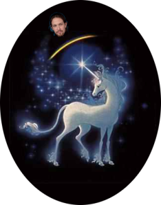 unicornio-luminoso