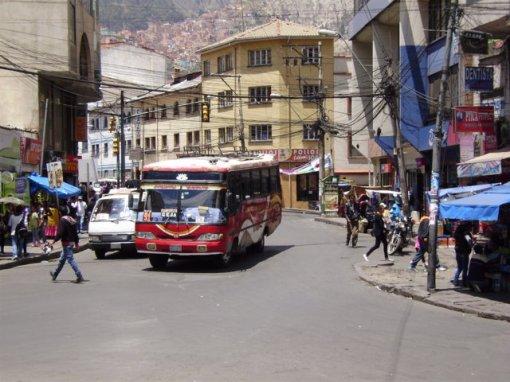 calle1 x