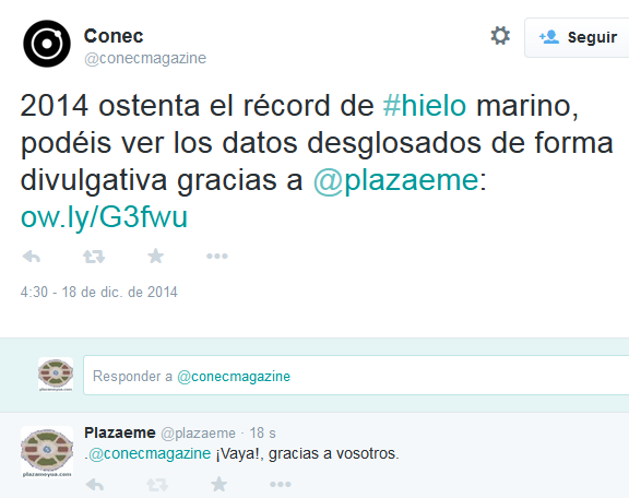 conec-hielo-2014