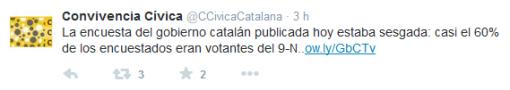 estadistica-catalana-ccc