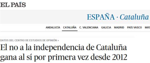estadistica-catalana-prensa