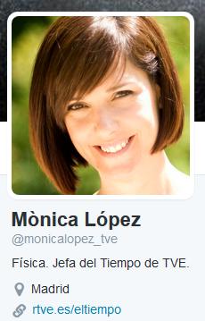 monica-lopez-tve
