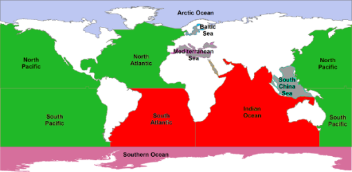 mar-calentamiento-nada-global