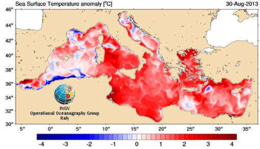 mediterraneo-temperaturas-mar