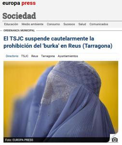 cataluna-es-mahomalandia