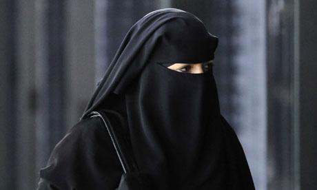 el-burka-de-marod