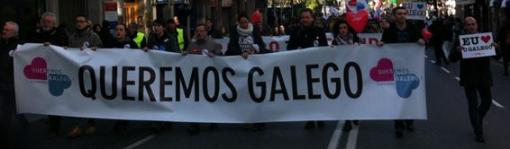 queremos-galego