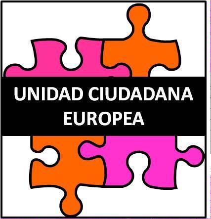 unidad-ciudadana-europea