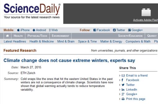 el-calentamiento-global-no produce-mas-nieve