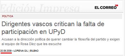 upyd-entierro-2