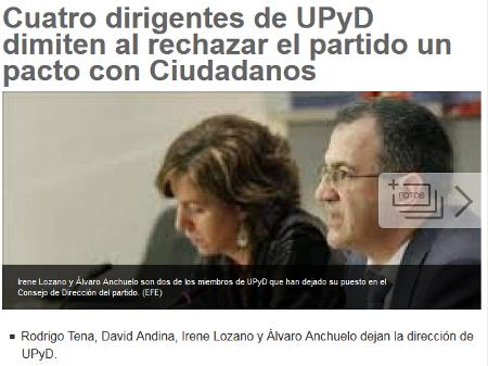 upyd-entierro