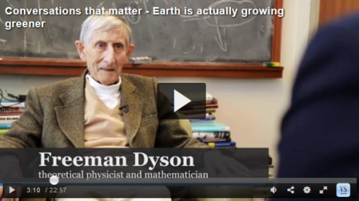 freeman-dyson-the-conversation