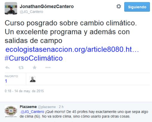 jonathan-gomez-cantero-curso-cambio-climatico