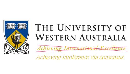 uwa-intolerance
