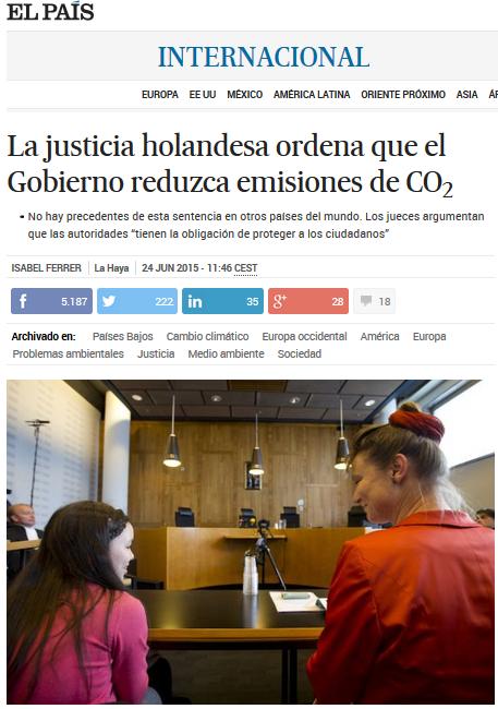 cambio-climatico-jueces-holanda