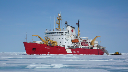 ccgs-amundsen