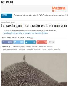 la-sexta-extincion-acojonante-el-pais