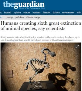 la-sexta-extincion-acojonante