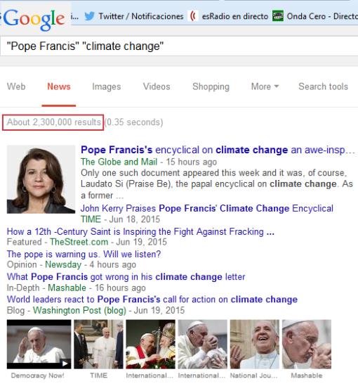 papa-francisco-orgasmo-clima-1