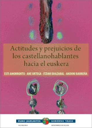 euskera-actitudes-y-opiniones-5