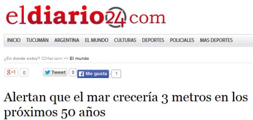 hansen-eldiario24