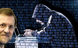mariano-hacker