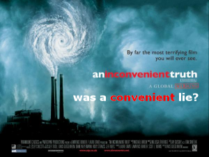 an-inconvenient-truth-was-a-convenient-lie