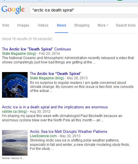 arctic-ice-death-spiral