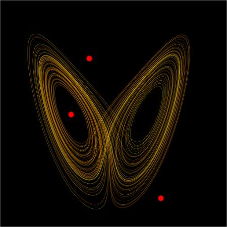 efecto-mariposa
