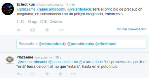 juan-carlos-barba-no-contesta