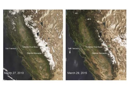 california-nieve-menos