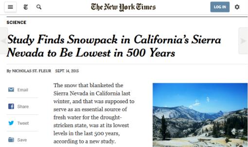 nyt-california-snow