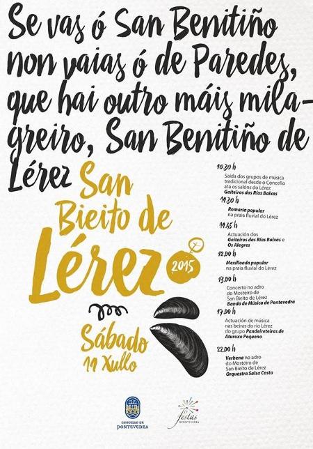 san-benitinho