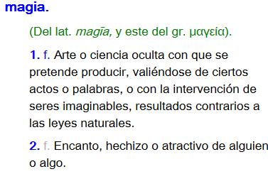 secesion-magia