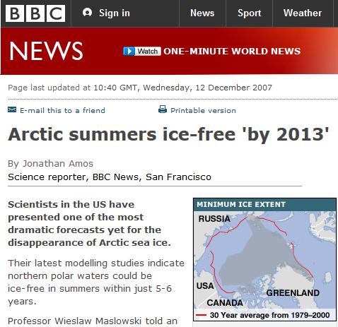 artico-libre-de-hielo-en-2013