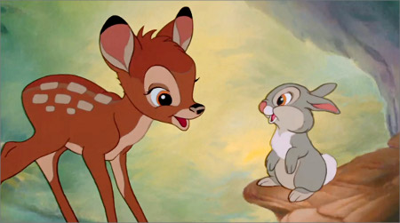 bambi-03