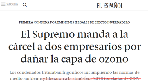 el-espanol-liberando-co2