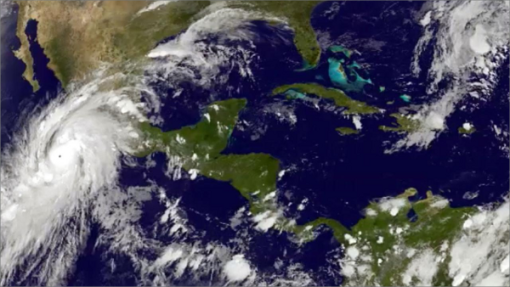 huracan-patricia-2