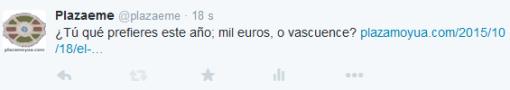 mil-euros-o-vascuence