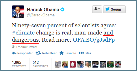 obama-consenso-peligro