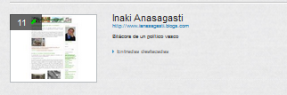 anasagasti-ranking