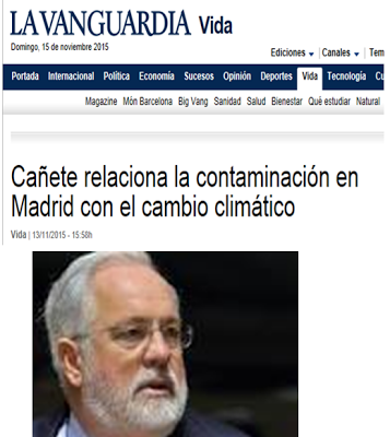 arias-canete-calentamiento-global