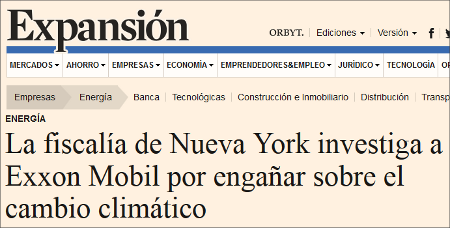 demanda-exxon-cambio-climatico