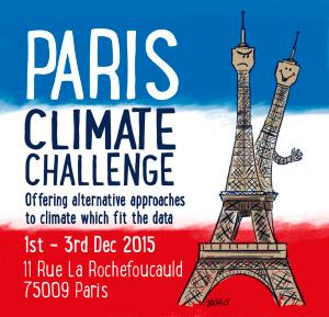 paris-climate-challenge