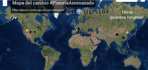13-puntos-negros-cambio-climatico-el-mundo.png