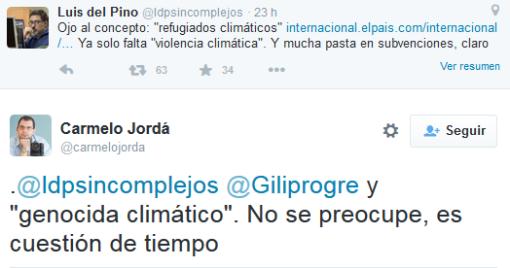 carmelo-jorda-genocidas-climaticos