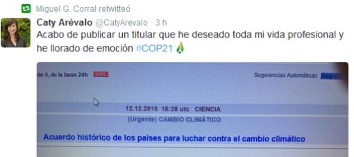 cop21-llorando